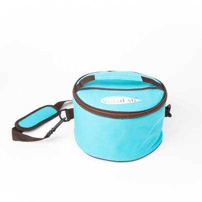 cooler-bag-blue