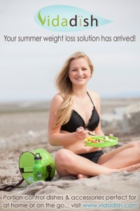 Summer Weight Loss